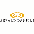 Gerard Daniels logo