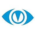 Vision Rx logo