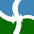 SecureNext Softwares logo