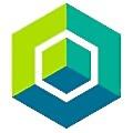 MedCenterDisplay LLC logo
