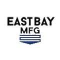 East Bay Manufacturers logo