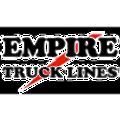Empire Truck Lines Inc logo
