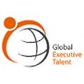CNA International Ltd logo