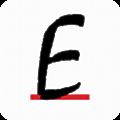 Event Rents logo