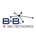 IMC Networks logo
