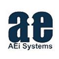 AEi Systems logo