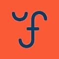 Ultimate Finance Group plc logo