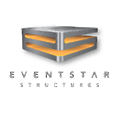 Eventstar Structures Corp logo