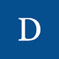 Dividend.com logo