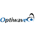 Optiwave Systems logo