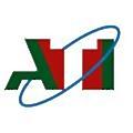 ATI logo