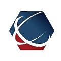 Finnet logo