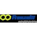 Frenzelit logo