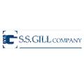 SS Gill Flooring