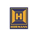 Hörmann Flexon logo