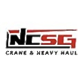 NCSG Crane & Heavy Haul