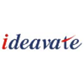 Ideavate Solutions logo
