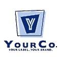 T-Shirt Tycoon Solutions Inc logo