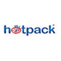 Hotpack logo