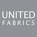 United Fabrics logo