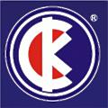 Carbrink logo