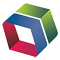 Colan Infotech logo