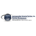 Instrumentation Technical Services logo