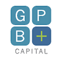 GPB Capital Holdings