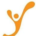 Abhyaas logo