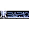 BAPIO Ltd logo