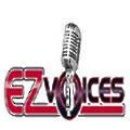 EZ Voices logo