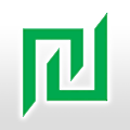 UNICOM Engineering logo