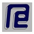 Grommes~Precision logo