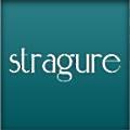 Stragure Software Technologies