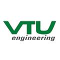 VTU Engineering