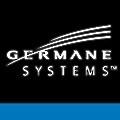 Germane Systems logo