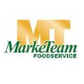 MarkeTeam Foodservice logo