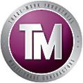 Trade-Mark Industrial