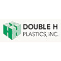 Double H Plastics Inc logo