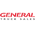 General Truck Sales logo