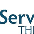 Service Thread logo