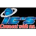 IC2S Inc logo