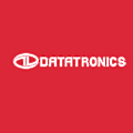 Datatronics logo