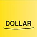 Dollar Industries