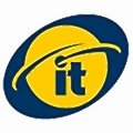 IT International Telecom