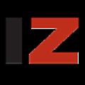 IntervalZero logo