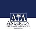 Anderson Insurance Associates LLC logo