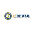 J.B. Dewar