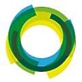 Harris Interactive UK Ltd logo