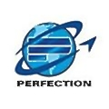 Perfection Global